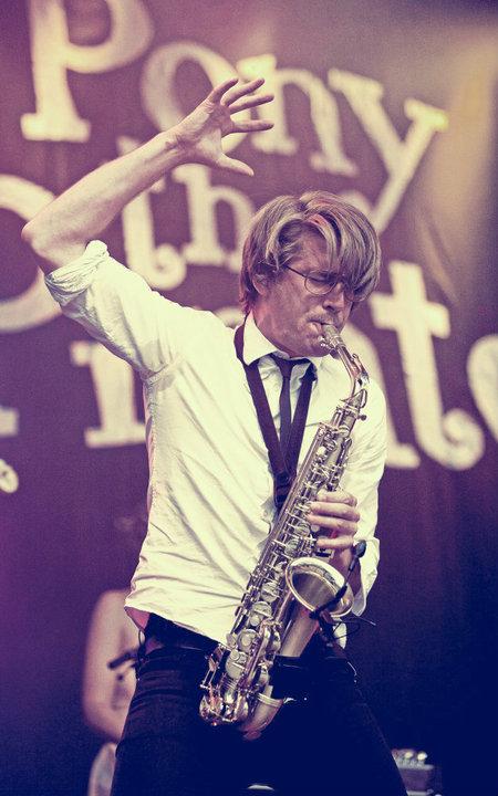 erik saxofon 1